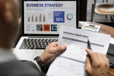Daftar Perusahaan Asuransi yang Terdaftar di OJK 2021